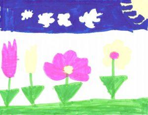 Artwork Gift
